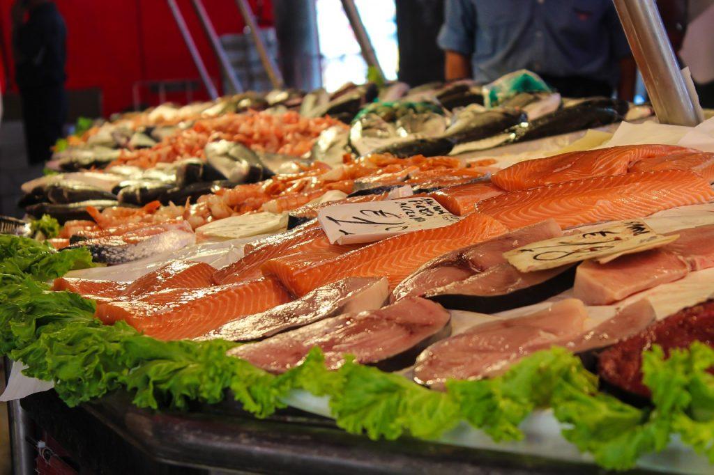 abadi. mejores pescados para la alimentacion, abadi certificaciones, abadi productos