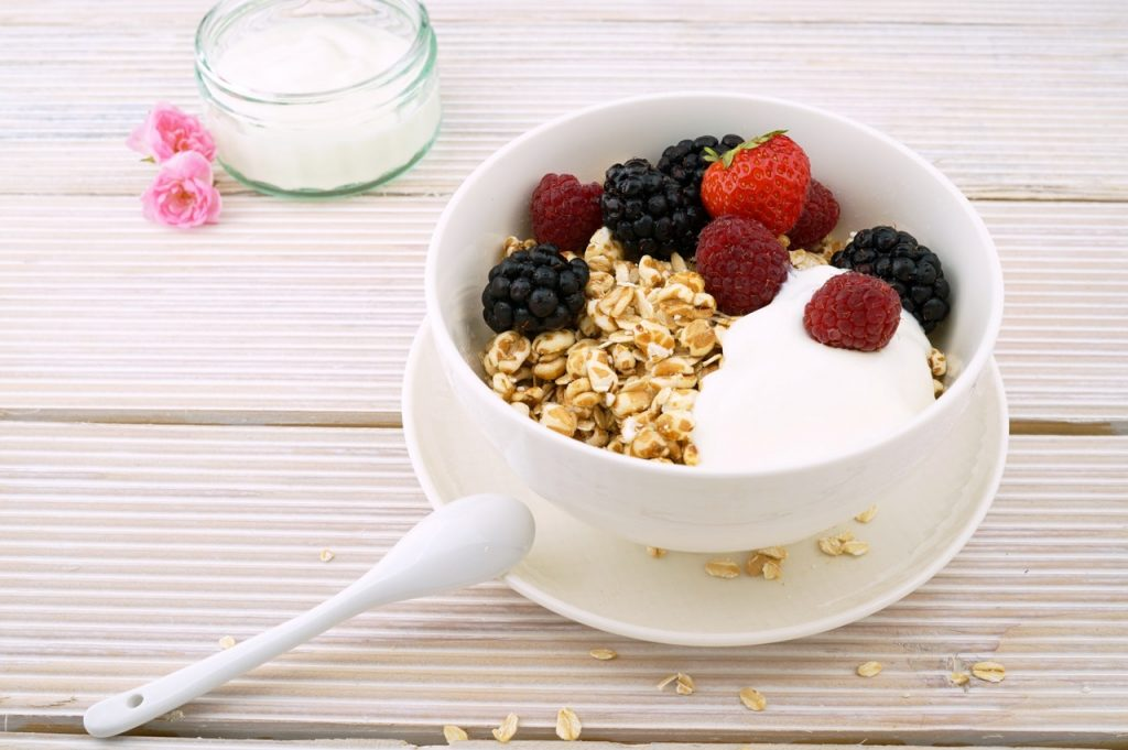 abadi, alimentos con vitamina d, productos abadi