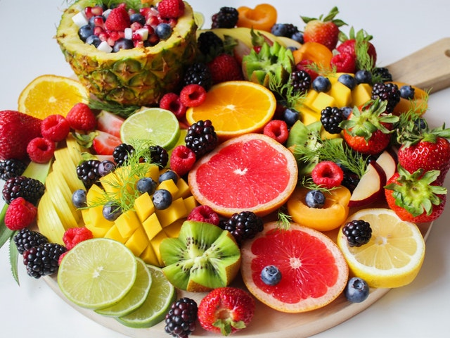 productos abadi, que son los fitonutrientes, consumo de fitonutrientes