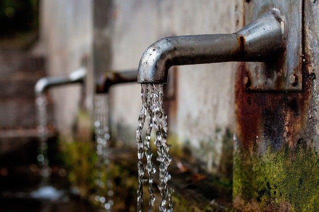 abadi, dia mundial del agua, onu, iniciativas de proteccion del agua, sostenibilidad del sector privado