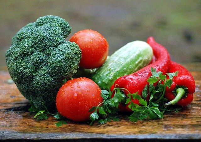 abadi, distribucion de alimentos, dia mundial de la inocuidad alimentaria, datos sobre la inocuidad alimentaria