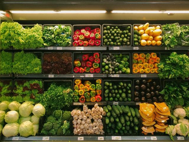 productos abadi, conservacion de alimentos con ozono, inocuidad alimentaria por covid 19