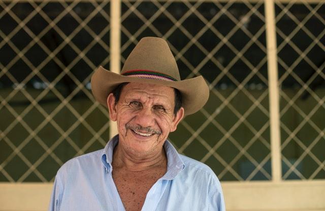 abadi distribucion de alimentos, programa de trabajadores agricolas temporales, proteccion de jornaleros mexicanos, agricultura en canada