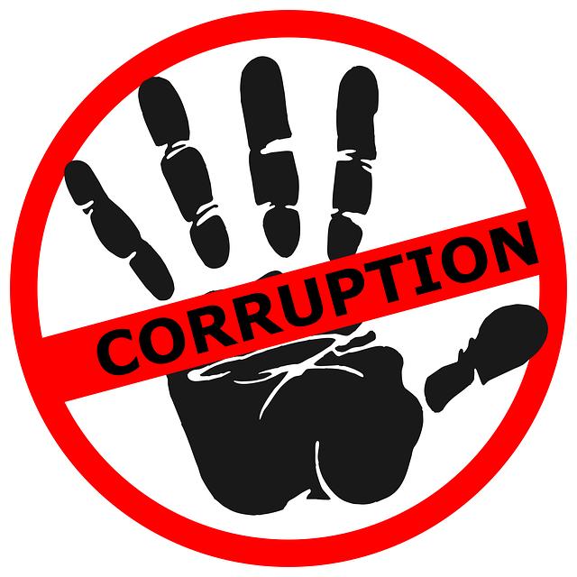 certificaciones abadi, distribucion de alimentos, politicas de anticorrupcion