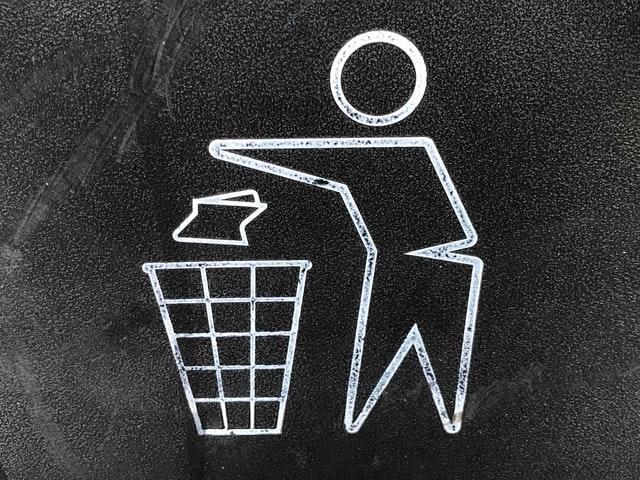 certificaciones abadi, sistema de gestion ambiental, recoleccion de residuos, proteccion ambiental