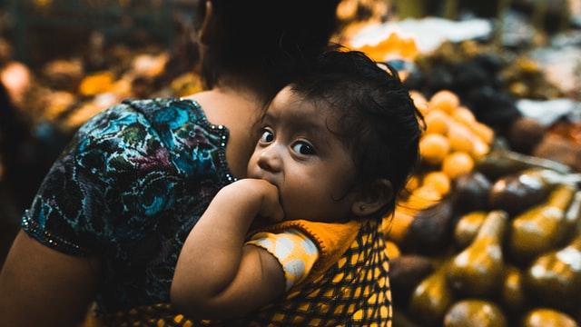 abadi distribucion de alimentos, obesidad en mexico, seguridad alimentaria en mexico