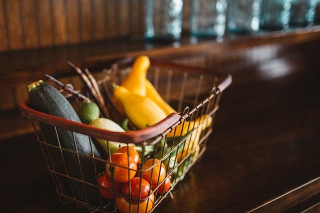 productos abadi, clasificacion nova, sistema alimentario en mexico