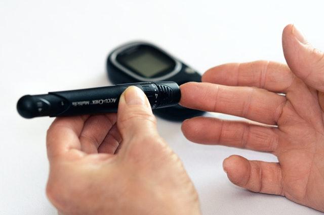 productos abadi, lucha contra la diabetes
