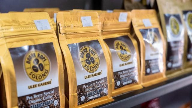 productos abadi, empaques sostenibles para alimentos