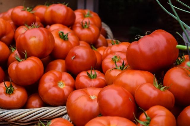 productos abadi, servicios de alimentos en mexico, grupos empresariales