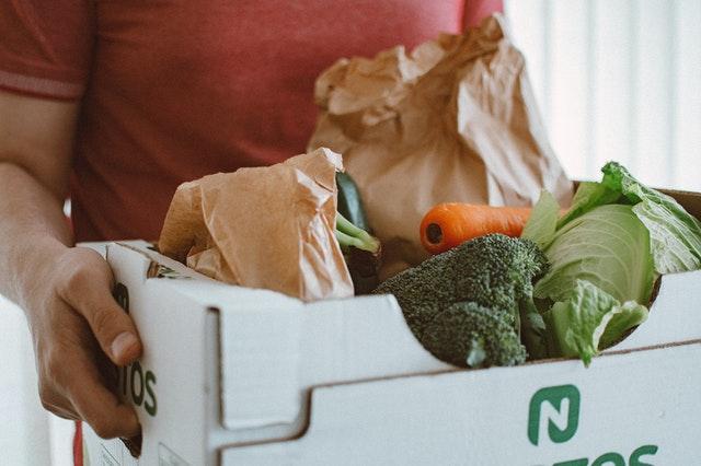 productos abadi, proveedores de alimentos, abadi servicio de alimentos, trabajar en abadi abasto de alimentos