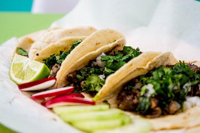 productos abadi.servicios de alimentacion, servicios de comida mexicana