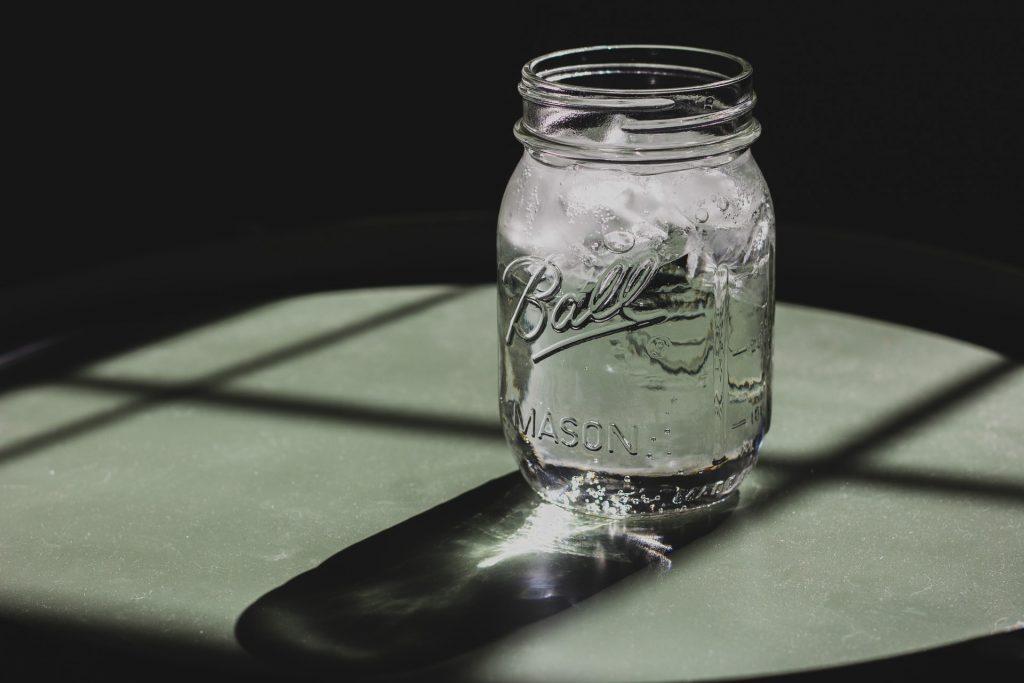 productos abadi, jarra del buen beber, refrescos en México