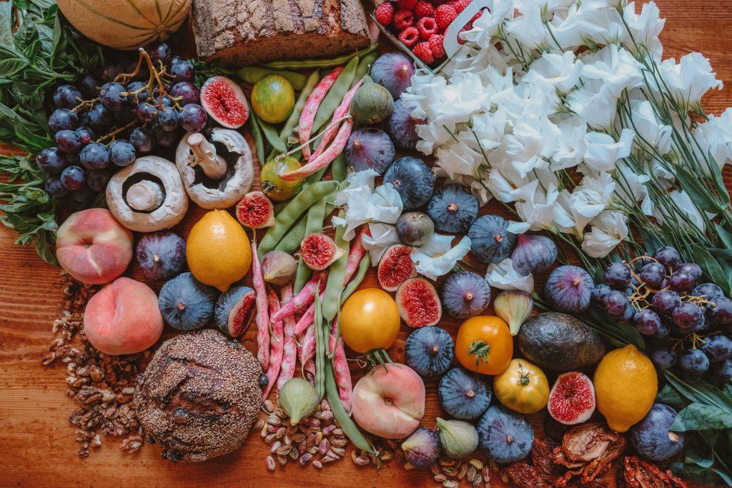 productos abadi, alimentos de mercados organicos